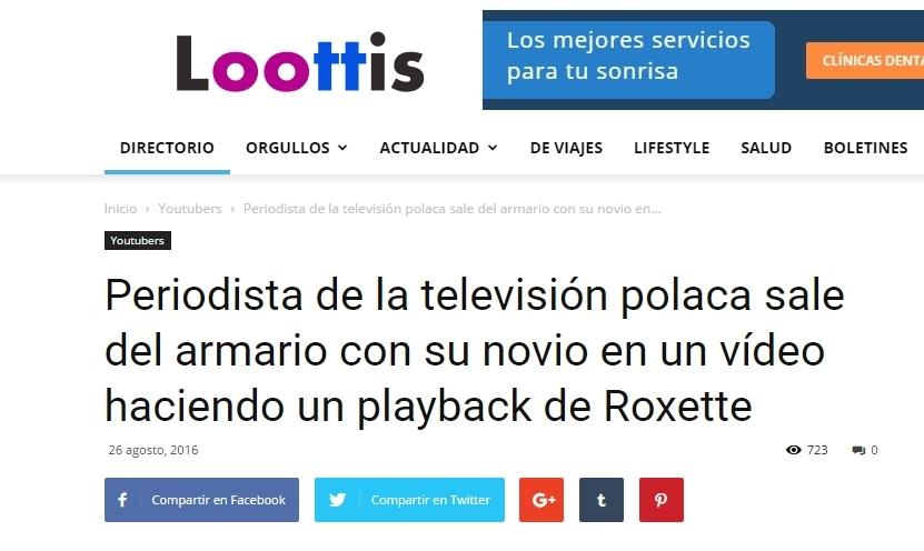 Loottis.com (26.08.2016)