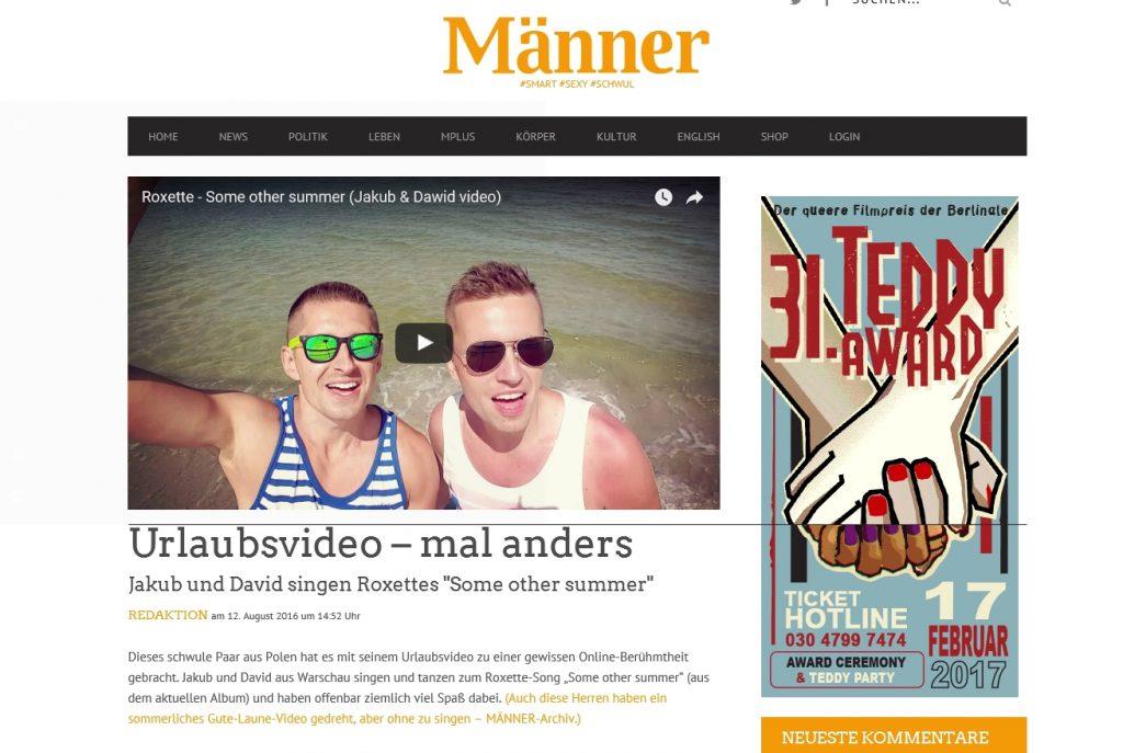Manner.de (12.08.2106)