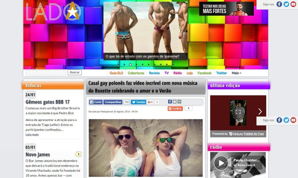 Revistaladoa.com.br (26.08.2016)