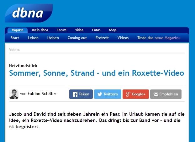 dbna.de (25.08.2016)