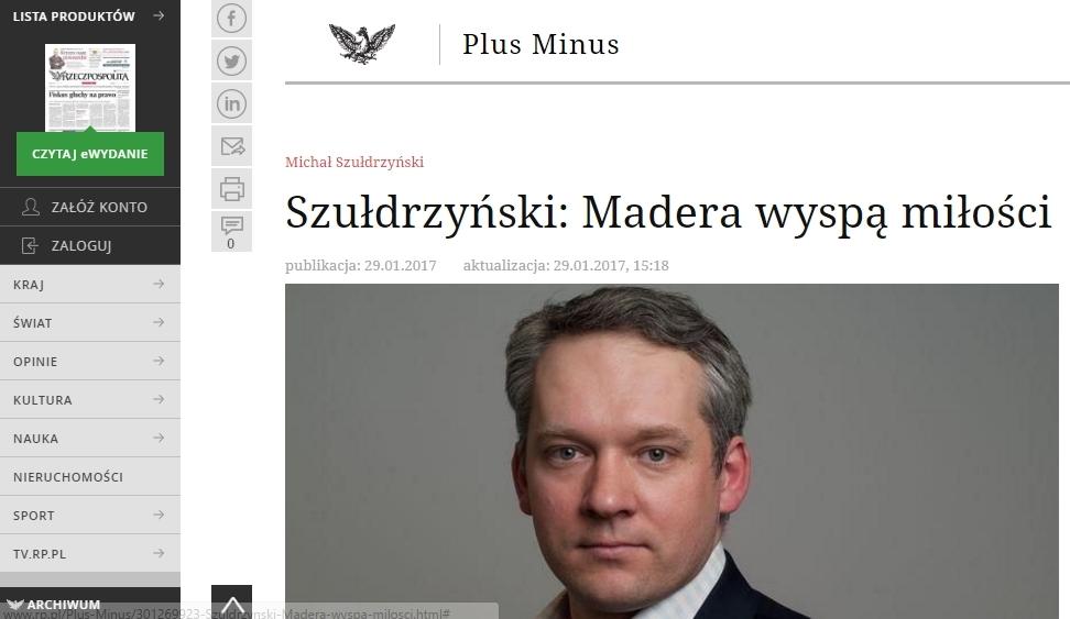 RP.pl (29.01.2017)