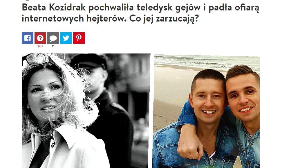 Viva.pl (12.01.2017)