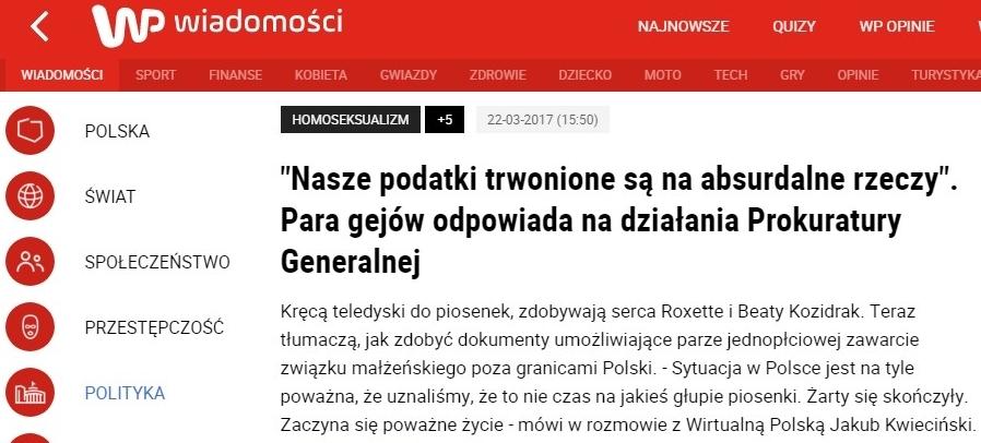 WP.pl (23.03.2017)