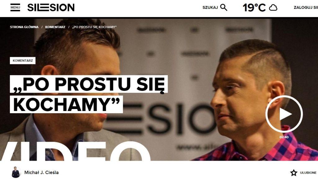 Silesion.pl (13.05.2017)