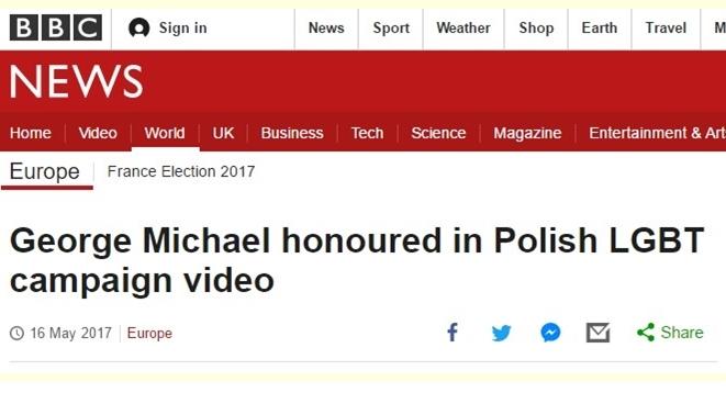 BBCnews (16.05.2017)