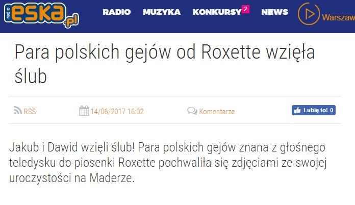 Eska.pl (14.06.2017)