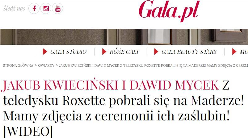 Gala.pl (13.06.2017)