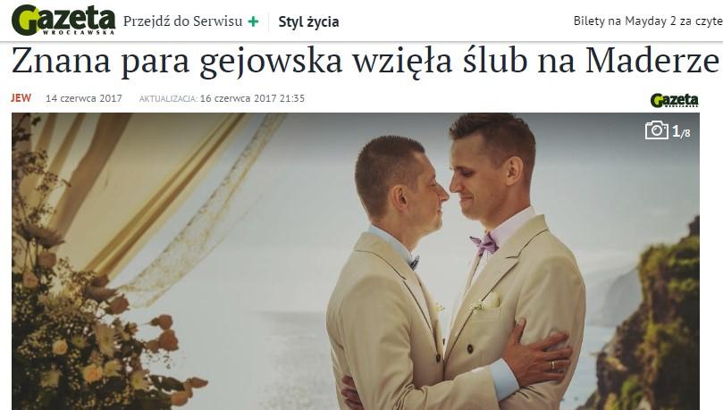 Gazetawroclawska.pl (14.06.2017)