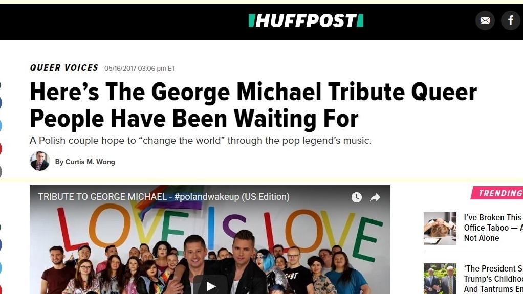Huffingtonpost.com (16.05.2017)