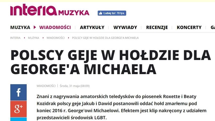 Interia.pl (31.05.2017)
