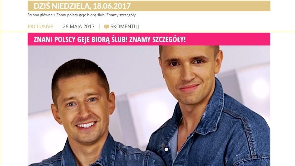 Jastrzabpost.pl (26.05.2017)