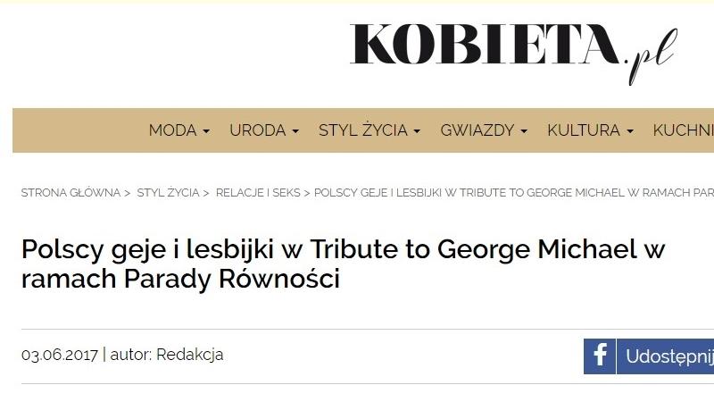 Kobieta.pl (03.06.2017)