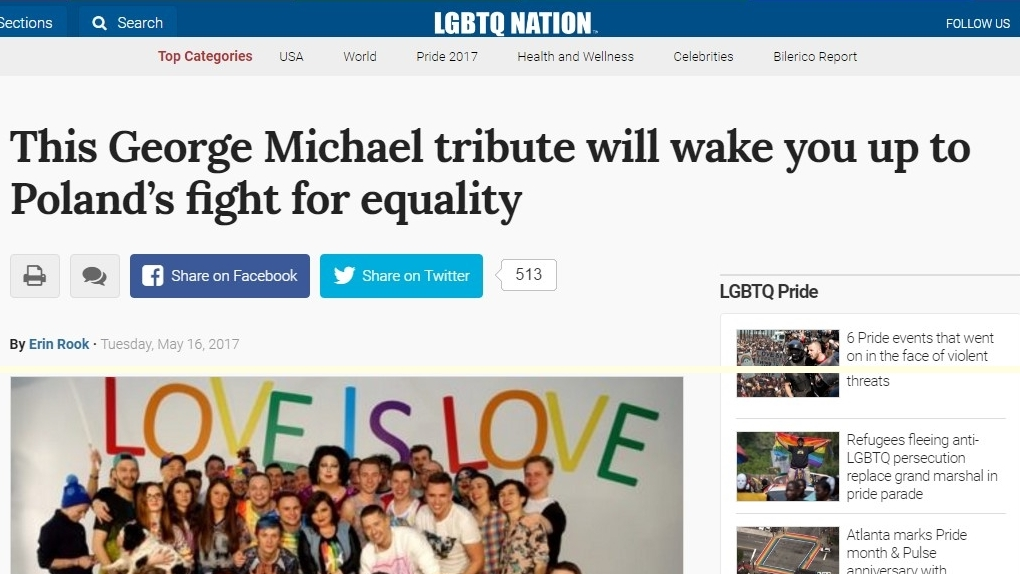 LGBTQNATION (16.05.2017)