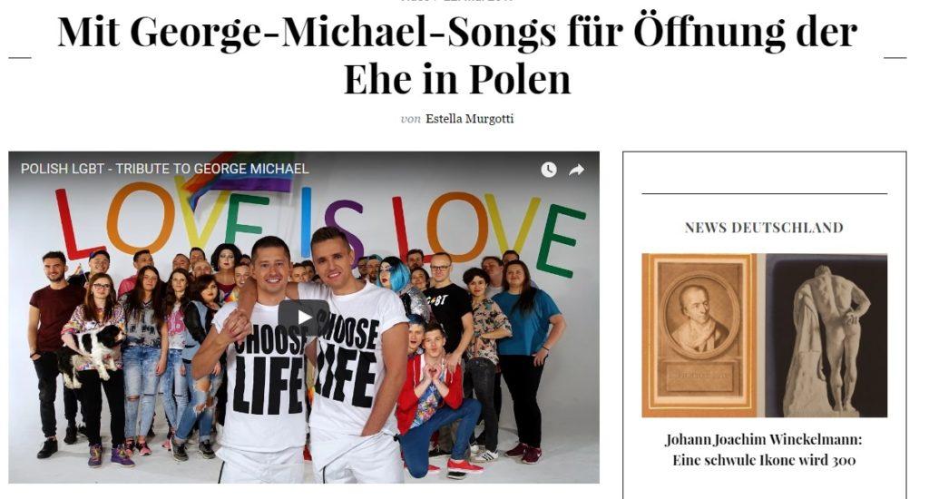 Mannschaft.com (22.05.2017)