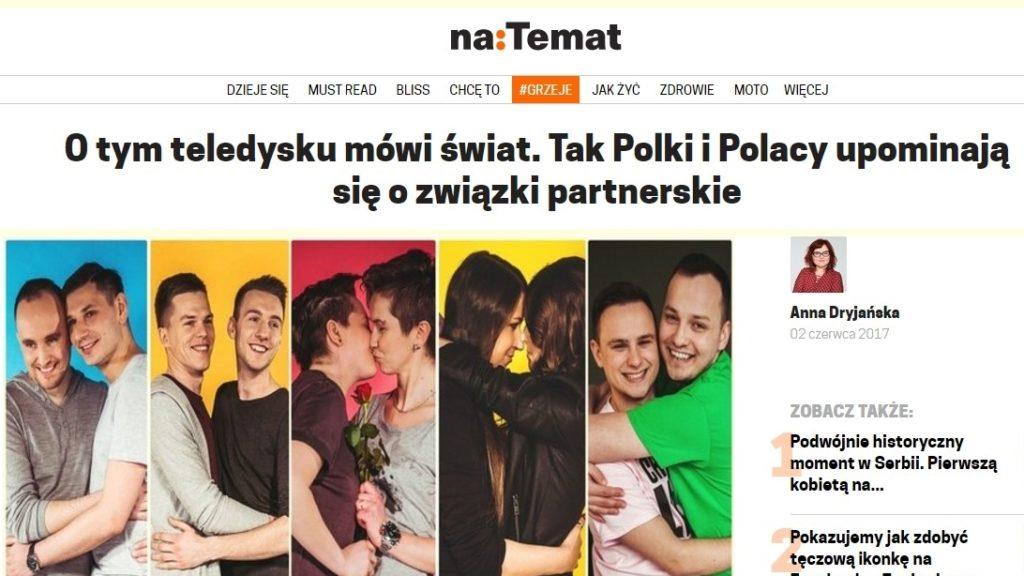Natemat.pl (02.06.2017)