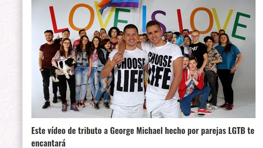 Ovejarosa.com (18.05.2017)