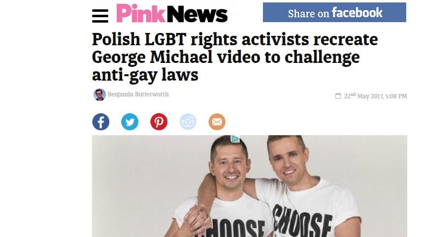 Pinknews.com (22.05.2017)