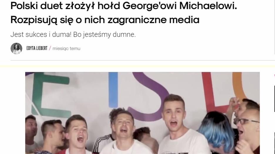 Polki.pl (16.05.2017)