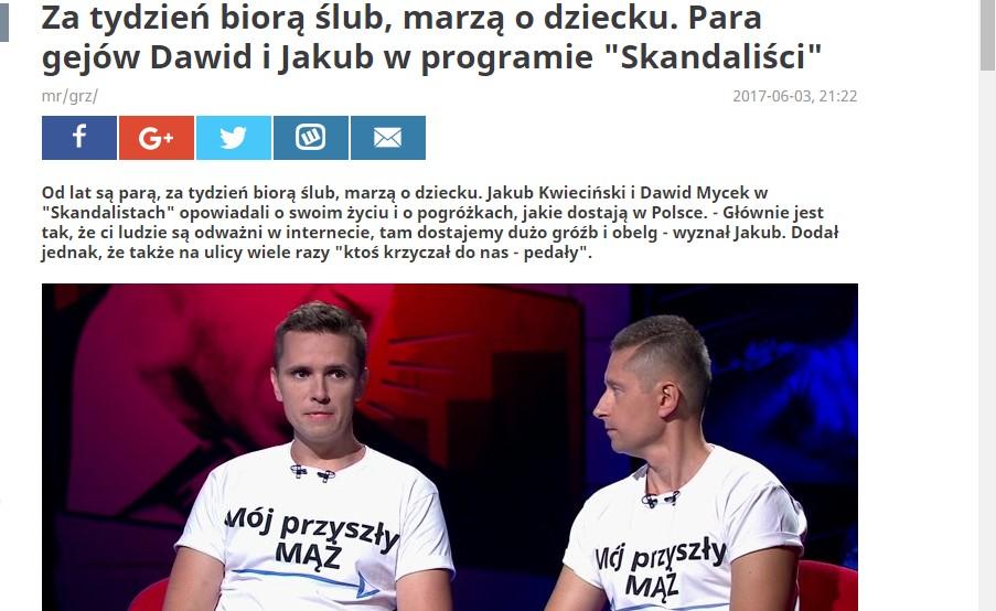 Polsatnews.pl (03.06.2017)