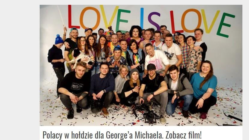Popheart.pl (27.05.2017)