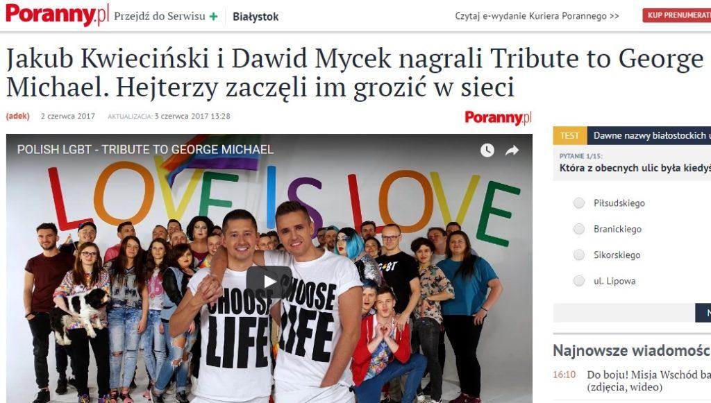 Poranny.pl (02.06.2017)