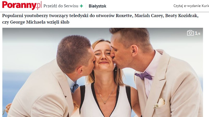 Poranny.pl (15.06.2017)