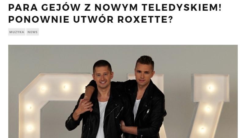 Przeambitni.pl (25.05.2017)