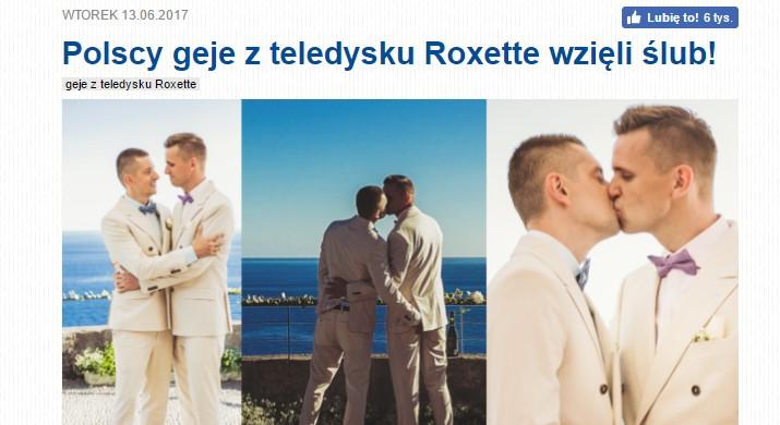 Pudelek.pl (13.06.2017)