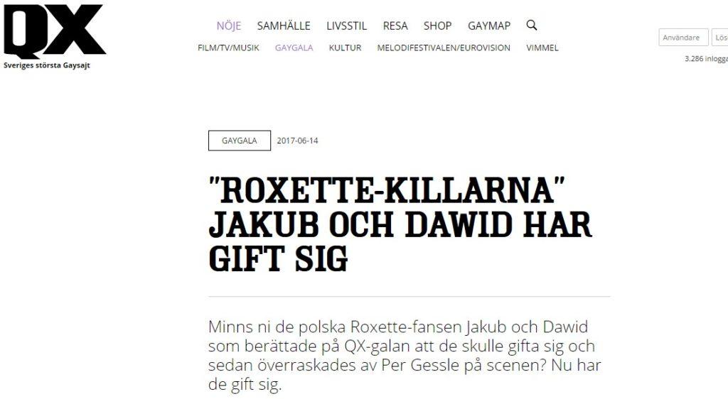 QX.se (14.06.2017)