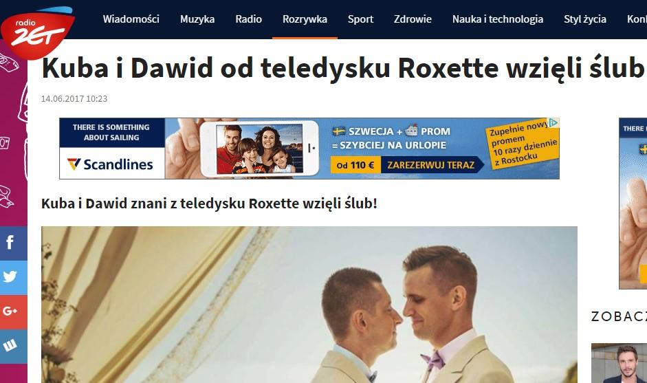 Radiozet.pl (14.06.2017)
