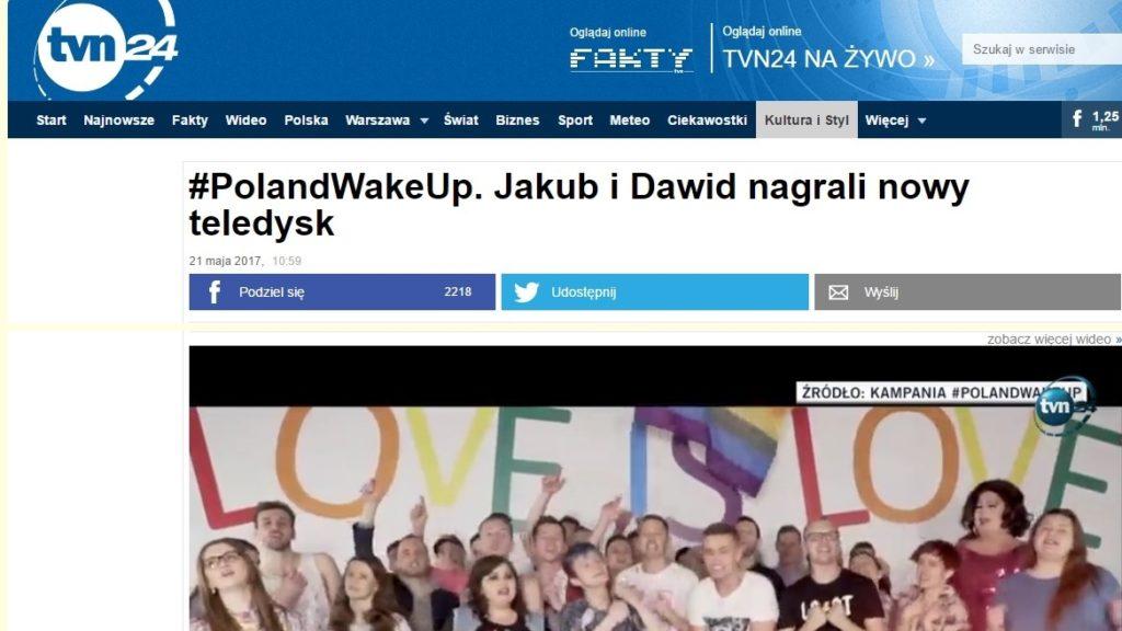 TVN24.pl (21.05.2017)
