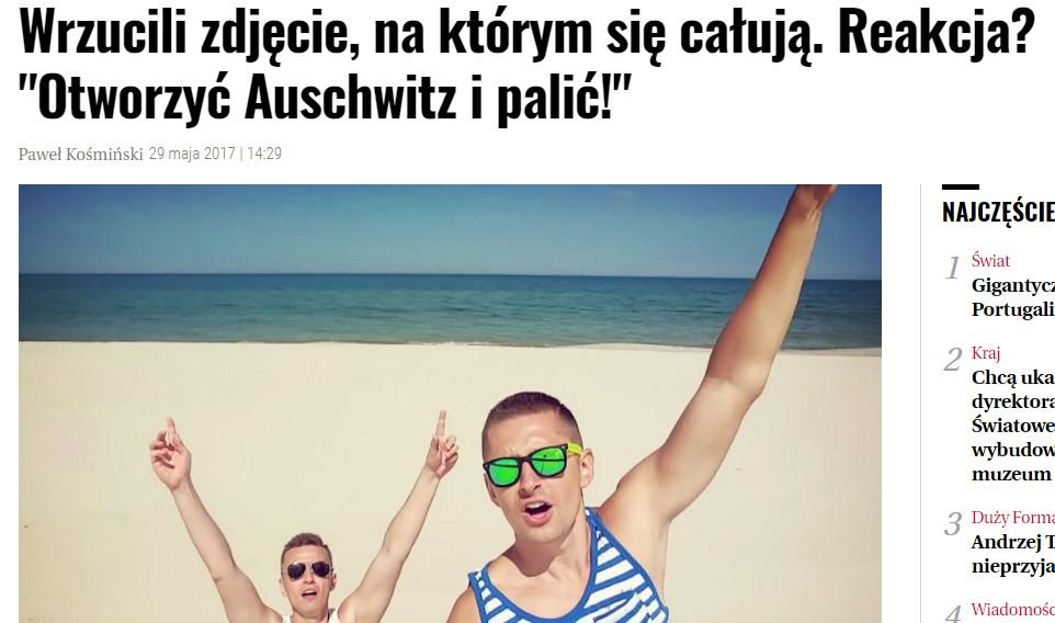 Wyborcza.pl (29.05.2017)