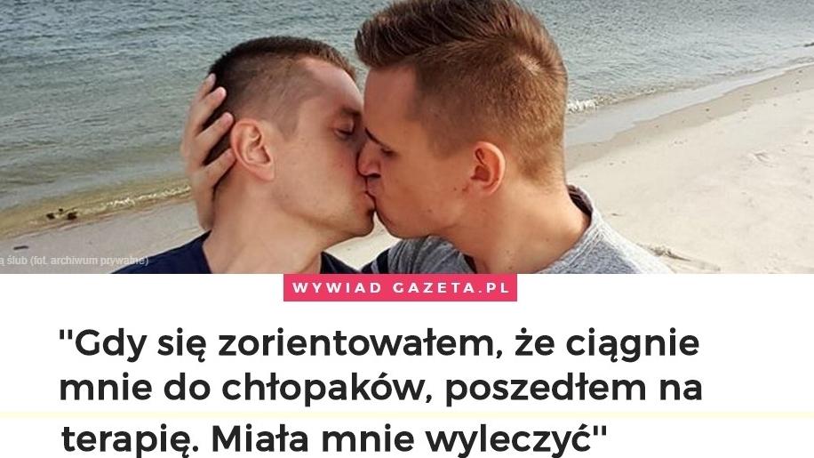 Gazeta.pl (01.06.2017)
