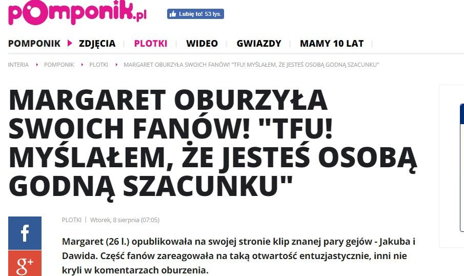 Pomponik.pl (08.08.2017)
