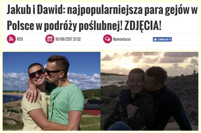 Eska.pl (20.08.2017)