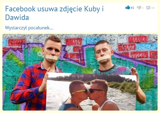 Queer.pl (11.09.2017)