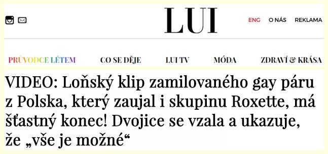 Lui.cz (12.10.2017)