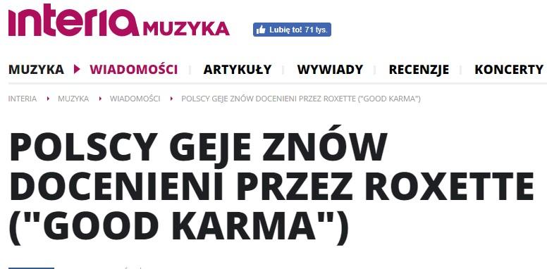 Interia.pl (06.10.2017)