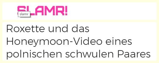 Slamer.de (11.10.2017)