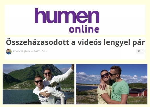 Humen.hu (12.10.2017)