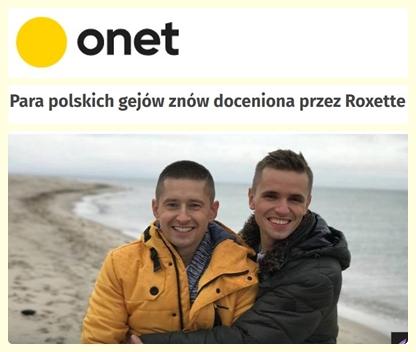 Onet.pl (06.10.2017)