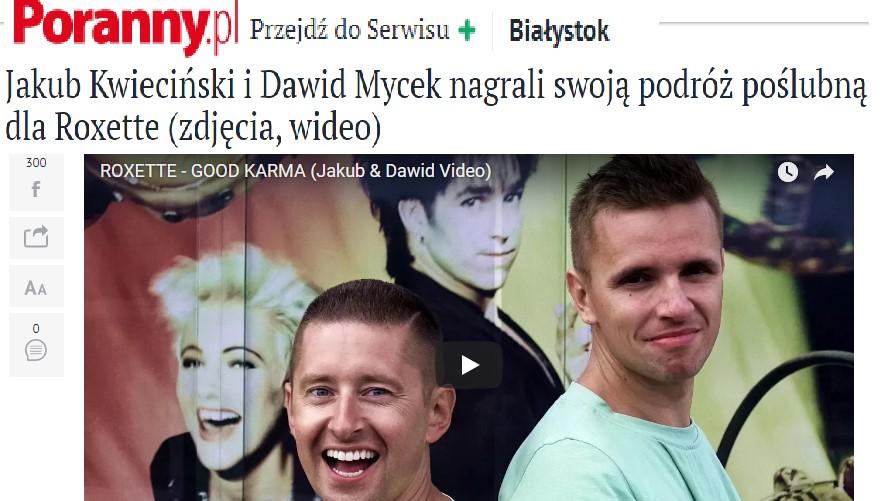 Poranny.pl (07.10.2017)