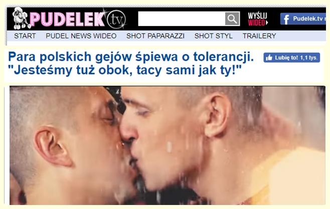 Pudelek (05.12.2017)