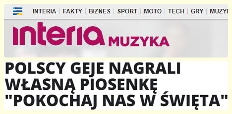 Interia (05.12.2017)