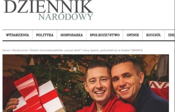 Dziennik Narodowy (10.12.2017)