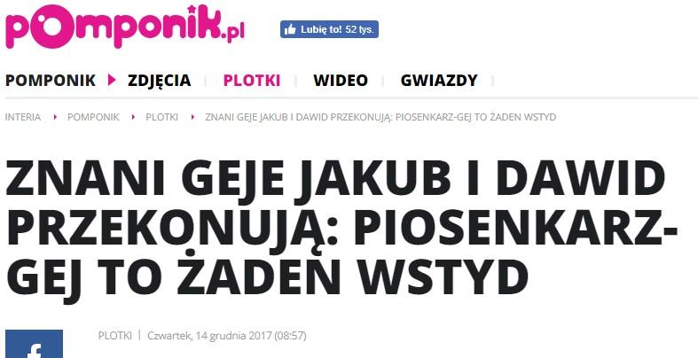 Pomponik.pl (14.12.2017)