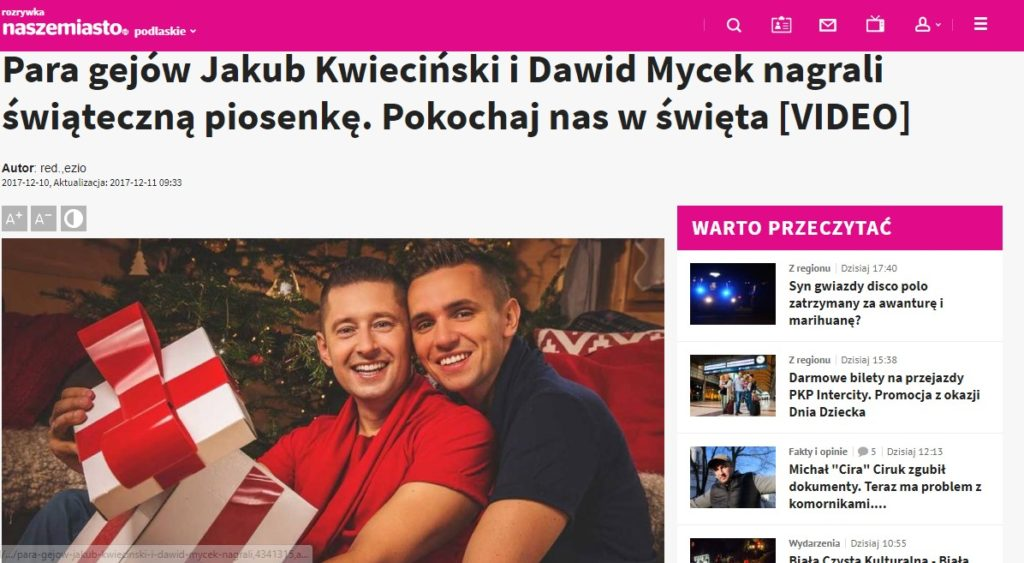 Naszemiasto.pl Podlasie (10.12.2017)