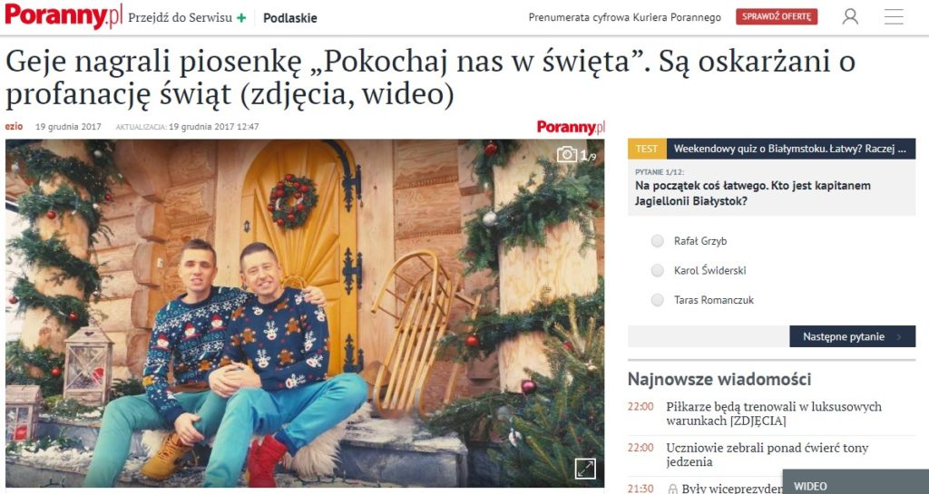 Poranny.pl (19.12.2017)